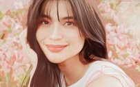 Anne Curtis finally spills about meeting Gong Yoo in Korea!