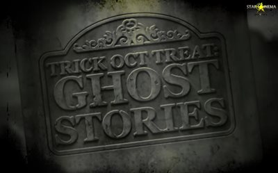 5 true ghost stories that will give you the creeps
