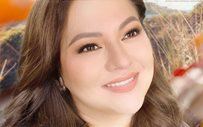 Karla Estrada goes to Japan with rumored boyfriend