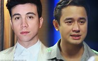 Arjo Atayde to JM de Guzman: 'I will always be a fan'