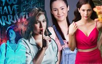 TIMELINE: Barbie Imperial's career from 'Pinoy Big Brother: 737' to 'You Have Arrived'