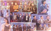 Cinema One Originals Film Festival 2019: The complete list of winners