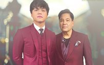 Martin Nievera to Daniel Padilla: 'What is there not to love?'
