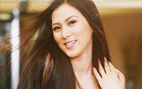 Alex Gonzaga, to raise funds for Mindanao quake victims through Kumu!