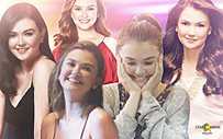 5 Angelica Panganiban movies that you should rewatch today!