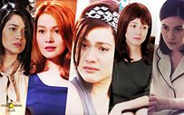5 iconic Bea Alonzo definitely worth rewatching!