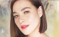3 ways to move on from a breakup, according to Bea Alonzo