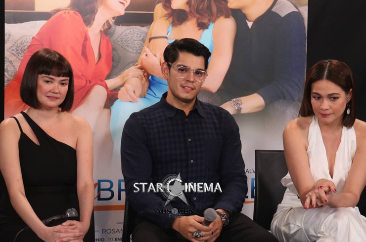 'Unbreakable' blogcon 2