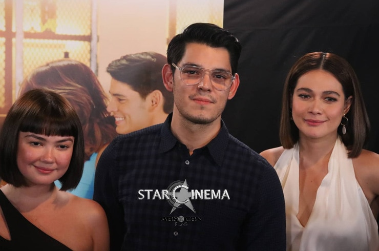 'Unbreakable' blogcon 4