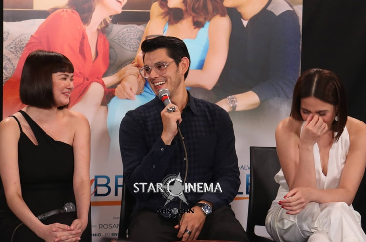 'Unbreakable' blogcon 7