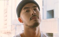Tony Labrusca admits to making 'stupid mistakes' and learning from them