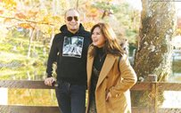 Angel Locsin reveals original wedding date with Neil Arce