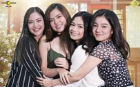4 things to look forward to in 'Four Sisters Before the Wedding'