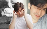 All of Joshua Garcia's pa-cute moments online that totally worked