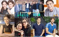 21 Pinoy celebs who entered into food ventures