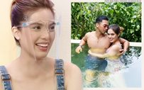 Here's why Michelle Vito fell in love with Enzo Pineda!