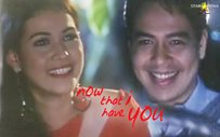 'Now That I Have You' Supercut: A Metro Manila traffic love story