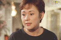 Vilma Santos is the definition of a real-life supermom in 'Anak'