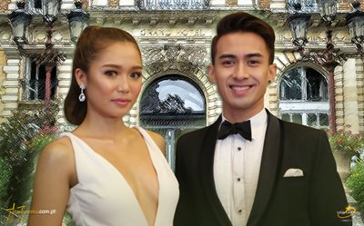 Miho and Young JV, together or not?