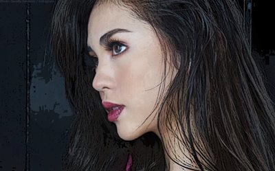 Janella stands up against all the hate on social media