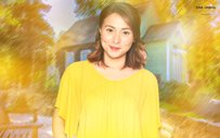 Cristine Reyes gets real about her 'Seven Sundays' character