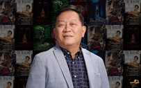 Direk Chito Rono shares interesting facts about 'The Ghost Bride'