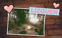 You need to see Liza and Enrique's Tagaytay date night photos!