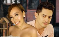 Kakai tells all about her past relationship with Ahron