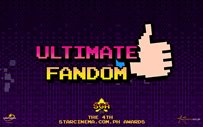 #SCA4: Who is the Ultimate Fandom?