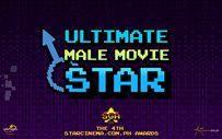 #SCA4: Sino ang Ultimate Male Movie Star mo?