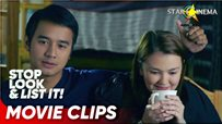 Bea, John Lloyd, Angelica, JM, + more prove that #CoffeeIsLife!