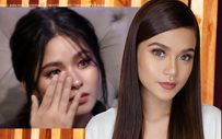 Loisa Andalio, nami-miss na ang friendship with Maris Racal!