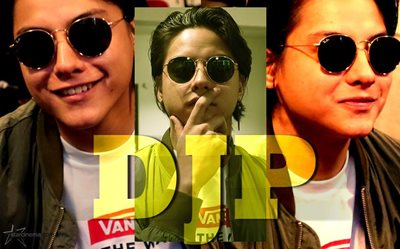 What to expect from Daniel Padilla's upcoming 'D4' Araneta concert!