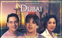 BALIKAN: Aga Muhlach's dramatic performance in 'Dubai'