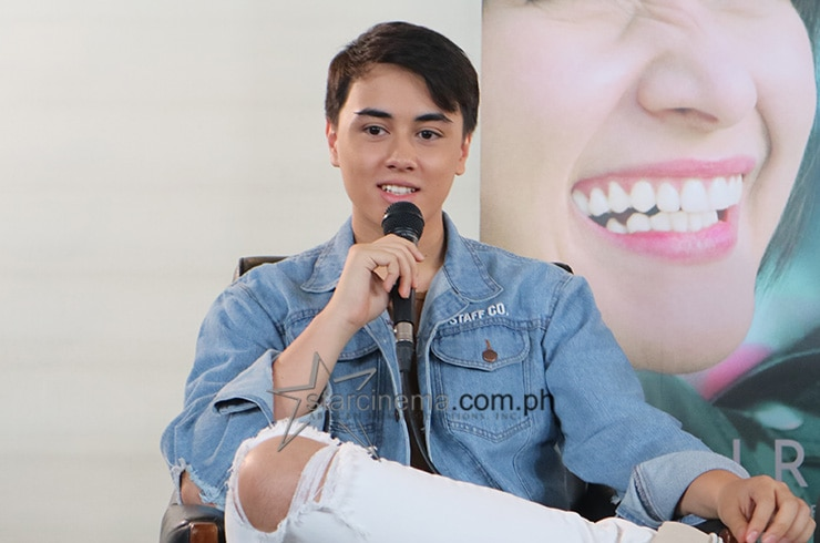 Edward Barber Thanksgiving Bloggers Conference 14