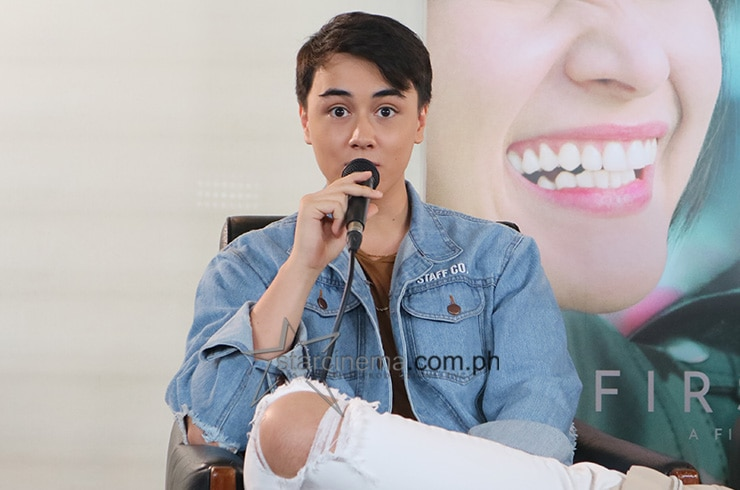 Edward Barber Thanksgiving Bloggers Conference 15