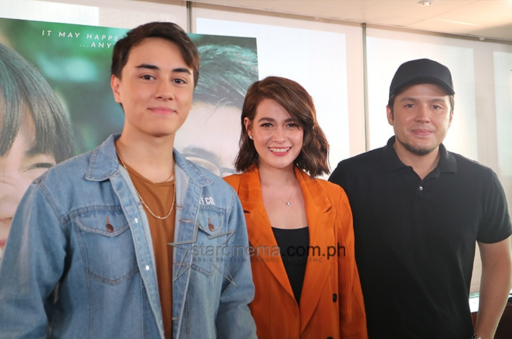 Edward Barber Thanksgiving Bloggers Conference 2