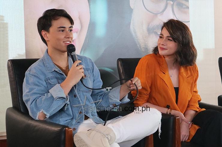 Edward Barber Thanksgiving Bloggers Conference 6