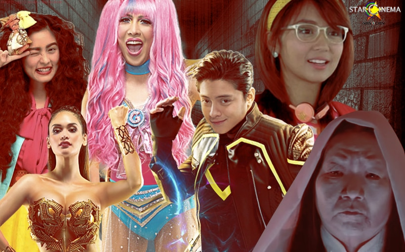 Shes dating the gangster outfits for halloween