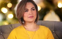 Judy Ann on her kontrabida role in 'Starla': 'Hindi pala siya madali'