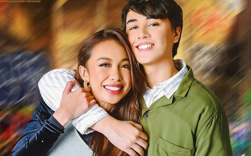 3 things we expect from Edward Barber's new vlog channel!