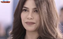 Denise Laurel expresses gratitude for 'Ang Probinsyano' stint