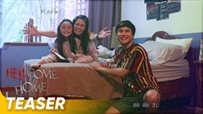 WATCH: Get to know the kids of Nandy and Cynthia Domingo!