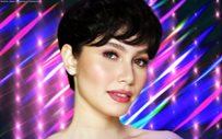 Jessy Mendiola retuns to pole dancing after three years!