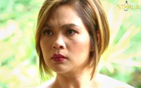 Judy Ann expresses gratitude over 'Starla's' early success!