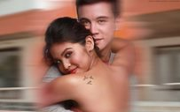 Arjo Atayde dedicates Star Award win to Maine Mendoza