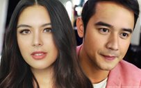 Ria Atayde opens up about her relationship status with JM de Guzman