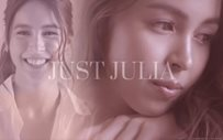 5 things we learned about Julia Barretto in her latest vlog!