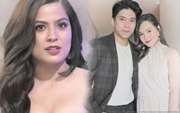Alexa on Nash and Mika's relationship: 'I want to exclude myself from them'