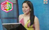 THROWBACK: Kris Aquino's hilarious moments as a 'Game Ka Na Ba?' host!